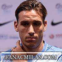 Билья нужен полузащите россонери: Милан и Лацио близки к соглашению по игроку