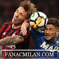 Милан хочет обновить контракт с Бильей