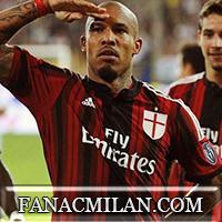 Милан хочет продать де Йонга