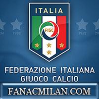 Президент ФФИ и премьер-министр Италии о возобновлении тренировок и сезона
