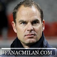 Китайцы хотят иностранного тренера для Милана