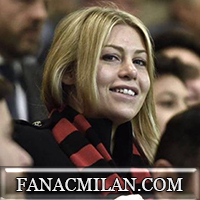Милан - Ювентус: 1-2, отчёт