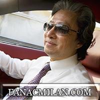 Ричард Ли подтверждает переговоры с