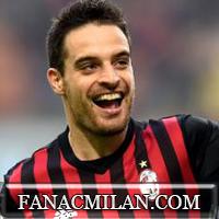 Милан близок к продлению контракта с Бонавентурой