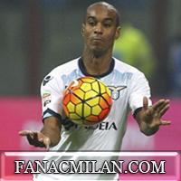 Аг. Конко: «Есть контакты с Миланом»