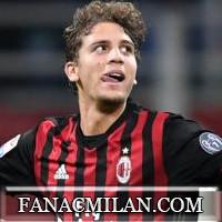 Локателли стает важным игроком Милана в финальной части сезона