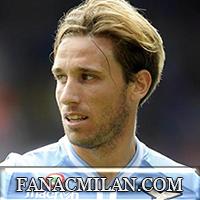 Милан и Лацио достигли соглашения относительно трансфера Билья