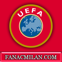 Италия без Лиги Чемпионов, вся надежда на Лигу Европы