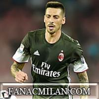 Аг. Соса: «Хосе хочет остаться в Милане»