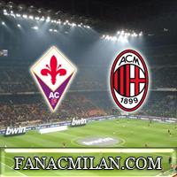 Фиорентина - Милан: вероятные составы команд