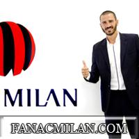 Милан - Бетис: основные составы команд