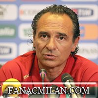 Пранделли: «Милан не имеет лидера в команде. Михайлович то, что нужно россонери»