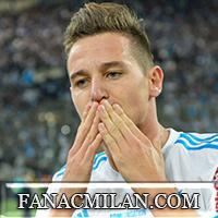 Товен заинтересовал Милан