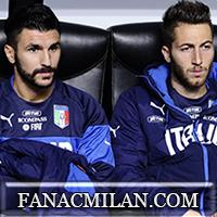 Бертолаччи: «Тифози Милана видели только 50% моих возможностей»