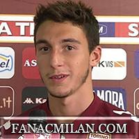 Милан может вернуть Дармиана
