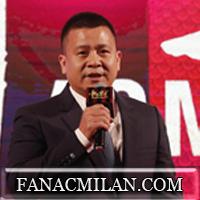 Йонхонг Ли ищет совладельца, чтобы решить проблемы клуба