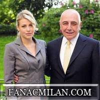 Президент заинтересован в матче за Трофей Луиджи Берлускони, а тифози - нет