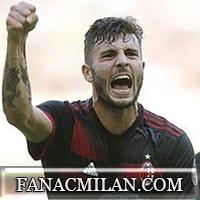 Милан не намерен продавать Кутроне: на фоне есть возможность аренды в Бари