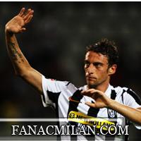 Маркизио попал в сферу интересов Милана