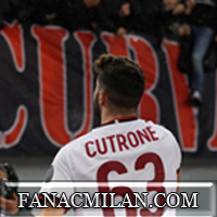 Романьоли и Кутроне о сезоне и предстоящем матче против Фиорентины