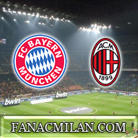 Бавария - Милан: вероятные составы команд