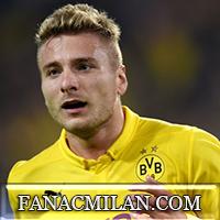 Андре Силва может помочь Милану добраться до Иммобиле