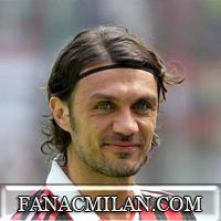 Мальдини: «Не обязательно показывать хорошую игру, нужен лишь победный настрой»
