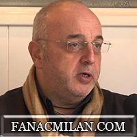 Серафини: «Берлускони может не продать клуб. Галлиани не может строить команду без больших денег»