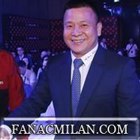 Йонхонг Ли не заплатил 32 млн. евро: Дэвид Хан Ли в поисках совладельца клуба