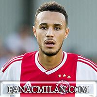 Еще один правый защитник из Голландии для Милана