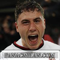 Ювентус - Милан: вероятные составы команд, возвращение Калабрии в основу