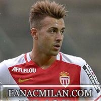 Будущее Эль Шаарави: Стефан может остаться в Милане