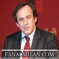УЕФА: скоро введётся финансовый контроль по клубам.