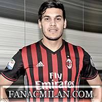 Милан и Палмейрас договорились о трансфере Гомеса, но...