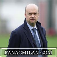 Фассоне: «Отсутствие Лиги Чемпионво не будет катастрофой. Трудно представить прибытие игроков с очень высокими затратами»