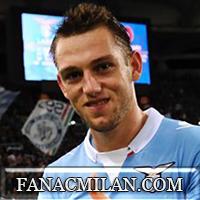 Де Врей меняет агента: это может приблизить игрока к Милану