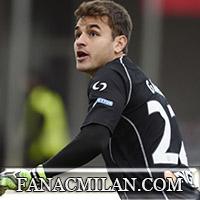 Эмполи надеется на разрыв контракта между Габриэлем и Миланом