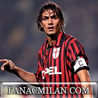 Легенды Арсенала против легенд Милана: заявки команд