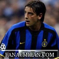 Экс-игрок Милана, Франческо Коко, раскритиковал администрацию Милана: