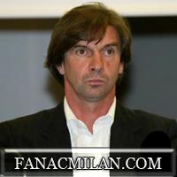 Филиппо Галли: