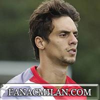 Милан берётся за трансфер Кайо