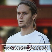 Халилович: «Я не могу дождаться, чтобы одеть легендарную футболку Милана»