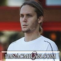 Халилович может покинуть Милан в январе