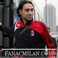 Неста: «Спасти Милан может только Берлускони. Проблемы команды? Дело не в тренере»
