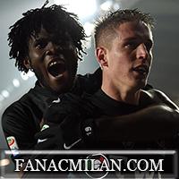 Милан заплатит за Конти 24 миллиона евро и передаст права на Пессину.