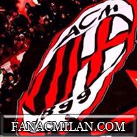 Марко Джампаоло назначен тренером Милана.