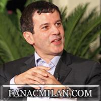 Новый кандидат в полузащиту - Кемен. Педулла: «Переговоры по Сориано возобновлены»