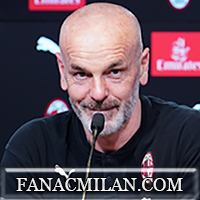 Пиоли накануне встречи против Лацио: «Впереди сложные матчи»