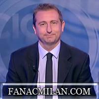 Николо Чеккарини: