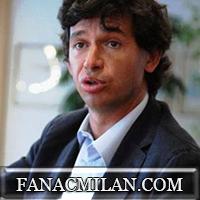 Альбертини: «В Милане нет согласия. Михайлович подходит россонери»